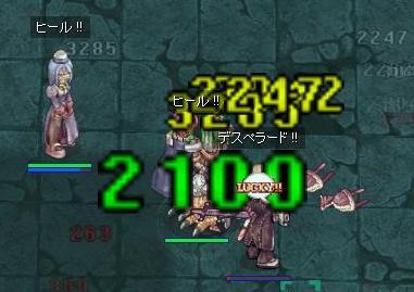 2008_2_28_3.jpg