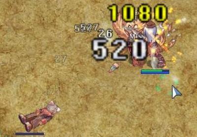 2008_2_3_3.jpg
