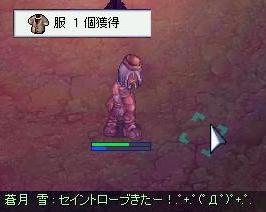 2008_2_4_4.jpg