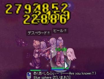 2008_3_22_2.jpg