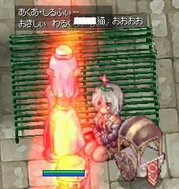 2008_3_9_4.jpg