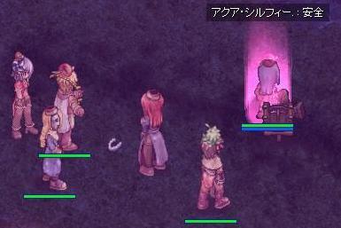 2008_6_1_5.jpg