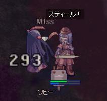 2_6_2.jpg