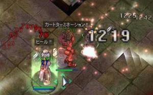 3_15_5.jpg