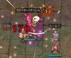 3_24_1.jpg