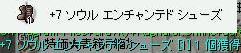 5_27_1.jpg