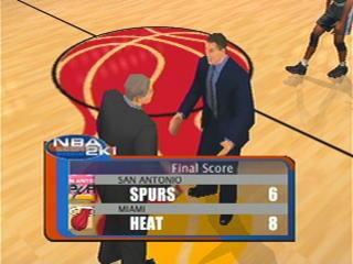 NBA2K1