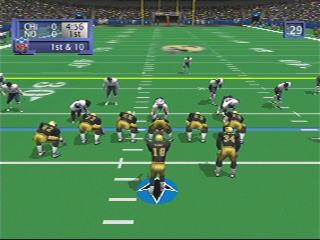 NFL2K1