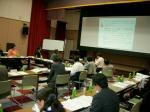 地域福祉活動計画第三回策定委員会