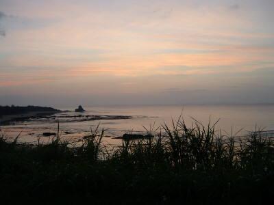 basyayamamura6.jpg