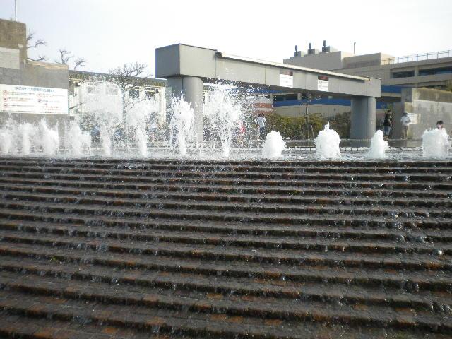 2009-04-13-8.jpg