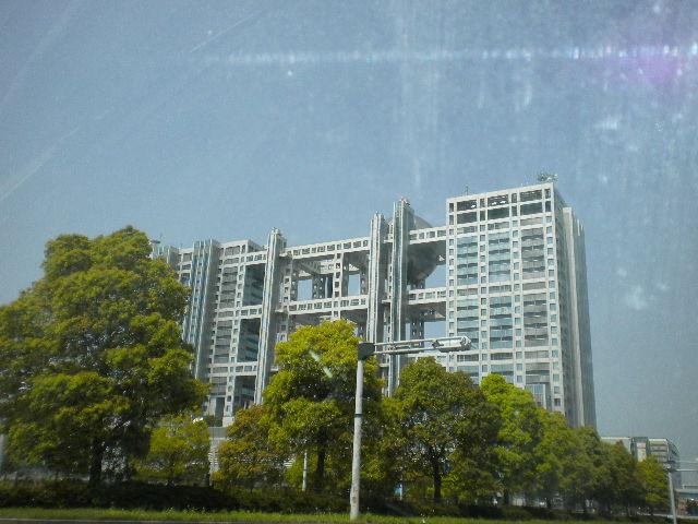 2009-04-19-21.jpg