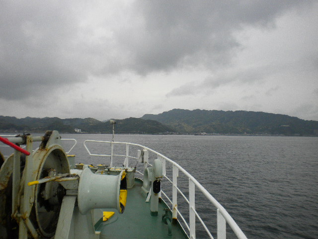 2009-05-07-03.jpg