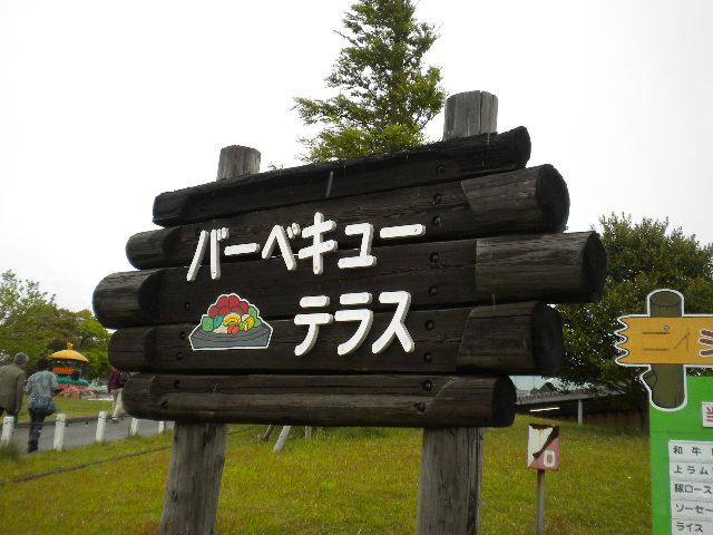 2009-05-07-20.jpg