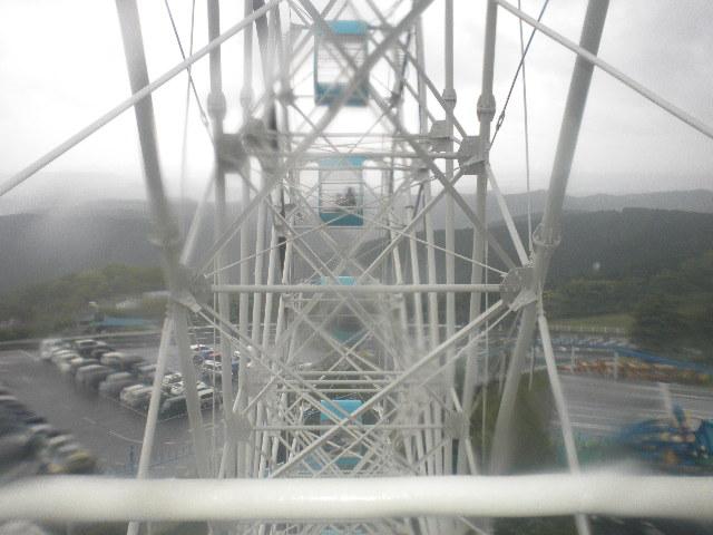 2009-05-07-34.jpg