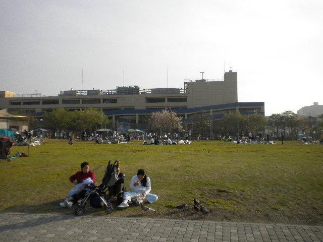 2009-04-13-9 (2)