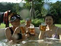 コパンビール