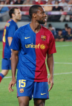 250px-Keita_August_2008_Joan_Gamper_Trophy.jpg