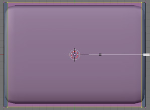 20060725194859.jpg