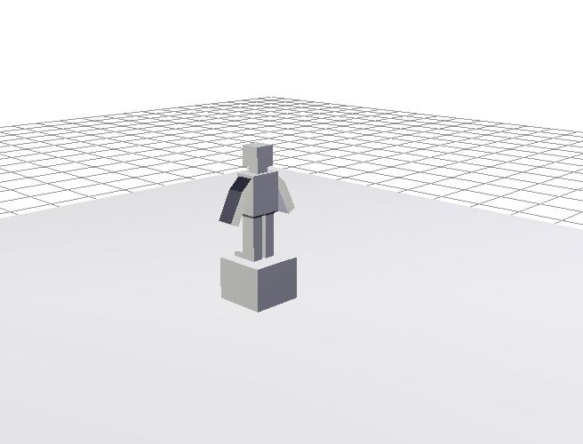 ivy10.jpg