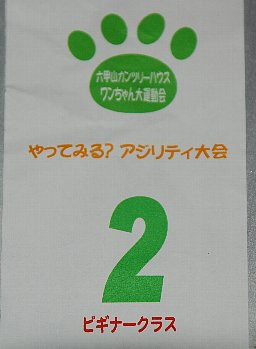 DSC_0070_20080922215459.jpg