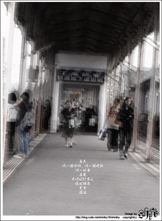 2003-03-14.jpg