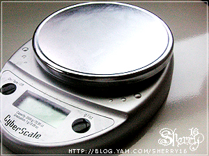 soap_tool_1-1.jpg