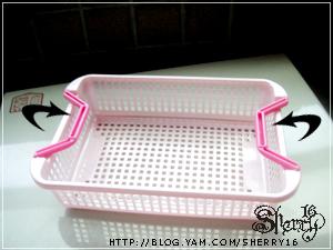 soap_tool_2-2.jpg