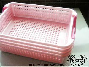 soap_tool_2-3.jpg