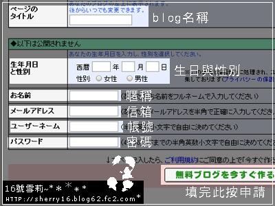 teach02-003.jpg