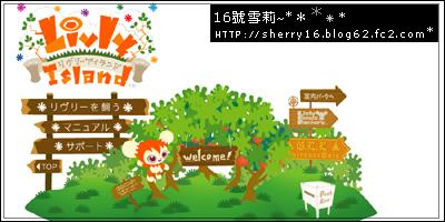teach03-001.jpg