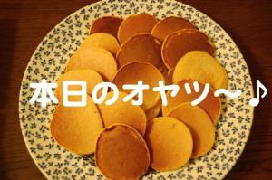 1_20081215191538.jpg