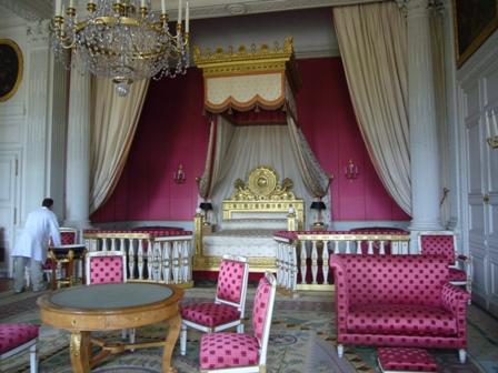 ピンクの部屋2