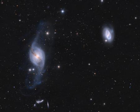 20060901102543.jpg
