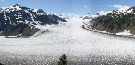 glacier stitched5 b