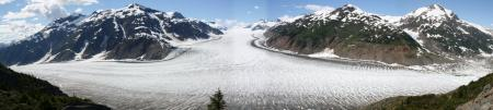 glacier stitched5