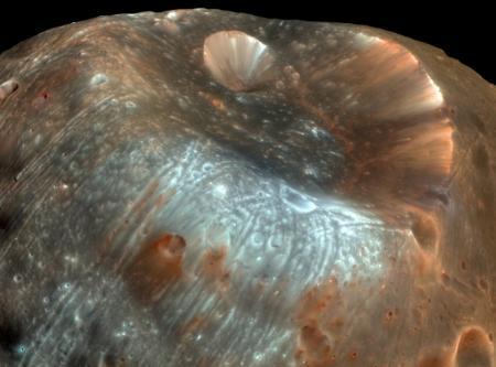 mars phobos PSP_007769_9010_IRB_Stickney