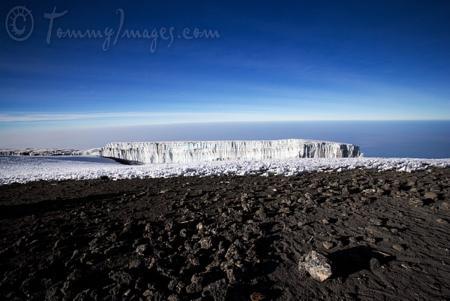 Kilima-Njaro  tommyimages_com