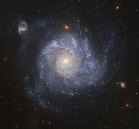 NGC1309.jpg
