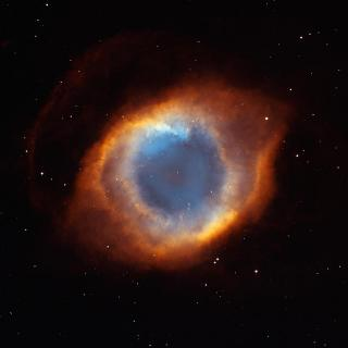 NGC7293.jpg