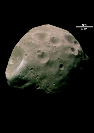Phobos_hiresME_full.jpg