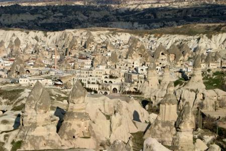 cappadocia2.jpg