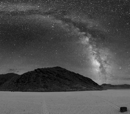 deathvalleysky_nps_big.jpg