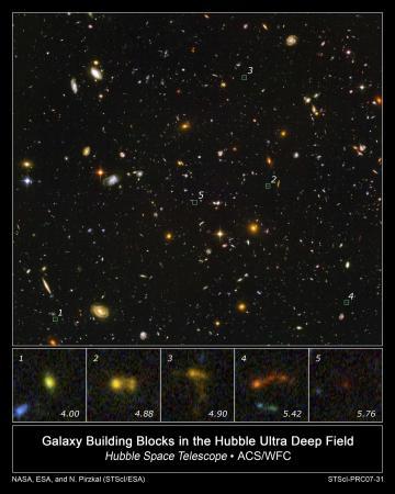 galaxylego_hst_big.jpg