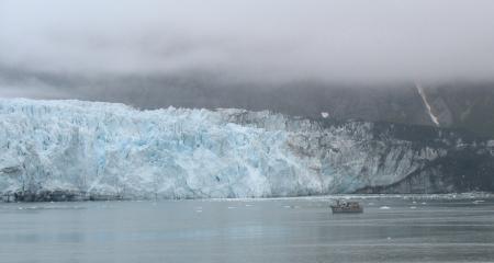 glacierbay20060603.jpg