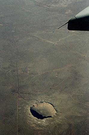 meteor_crater_1.jpg