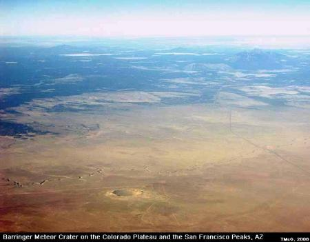 meteorcrater+sanfranciscopeaks.jpg