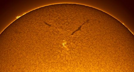 sunspot10982_piepol_big.jpg