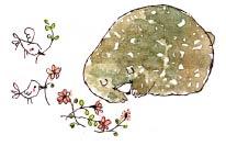 illust-springhascome-1.jpg