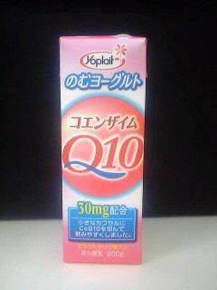 20060825084546